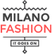 Magento Milano